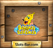 Игровой автомат Bananas Go Bahamas