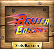 Игровой автомат Roller Coaster