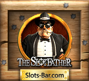 Игровой автомат Slotfather